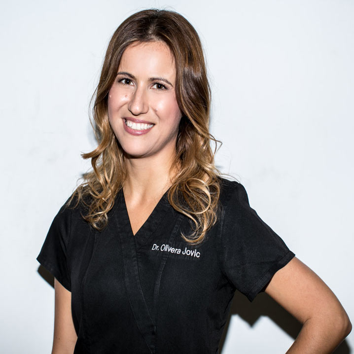 Top Foot And Ankle Surgeons Miami Bunions Amp Plantar Care